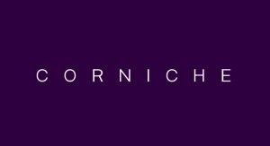 CORNICHE(コーニッシュ)